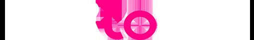 TalkToMe.com Logo
